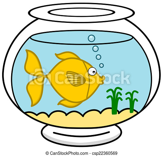 a fish in its aquarium clip art vector search drawings and rh canstockphoto co uk clipart aquarium gratuit clipart aquarium gratuit