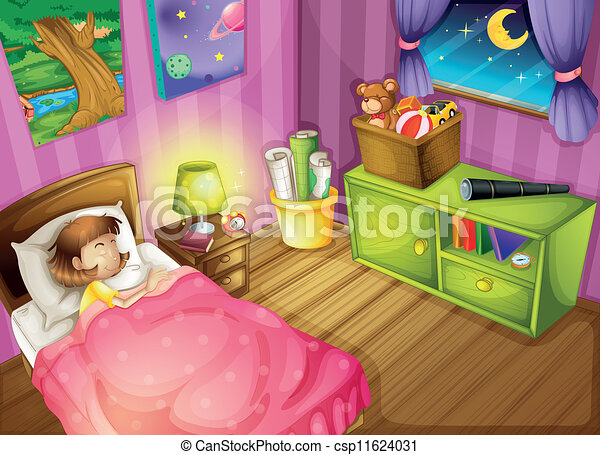 Bedroom Vector Clip Art Royalty Free 15008 Clipart EPS Illustrations And Images Available To Search From Thousands Of Stock Illustration