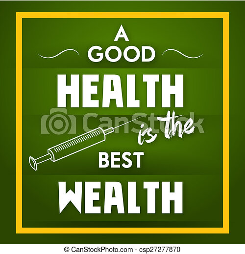 health is wealth of 150 lines Thailand - poverty and wealth  health care b  an additional 11 million people fell below the poverty line poverty in thailand can be attributed to several.