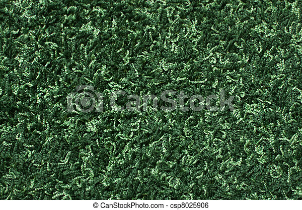 A green carpet texture close up stock image Search Photos and