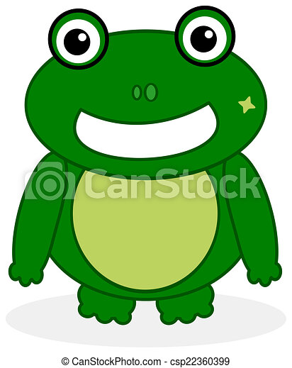 a green frog face eps vectors search clip art illustration rh canstockphoto com frog vector face