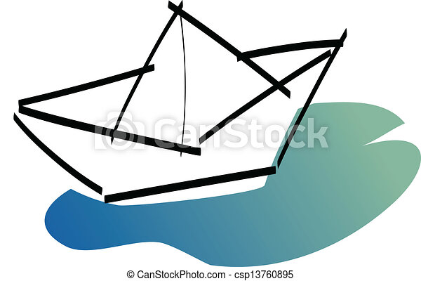 Paper boat stock illustrations 5812 paper boat clip art images and paper boat stock illustrations 5812 paper boat clip art images and royalty free illustrations available to search from thousands of eps vector clipart and malvernweather Images