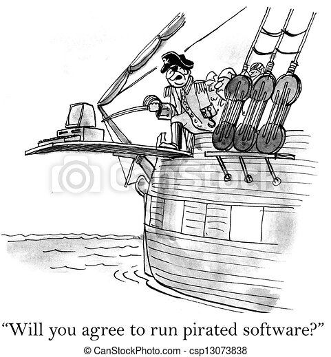 a-pirate-is-making-a-desktop-walk-the-dr