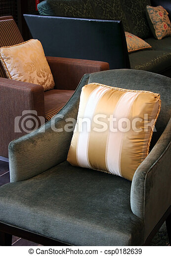 A place to rest - csp0182639