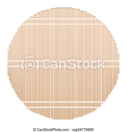 elegant clip art et de tatami tapis dessins et libres de droits de tatami tapis disponibles pour. Black Bedroom Furniture Sets. Home Design Ideas