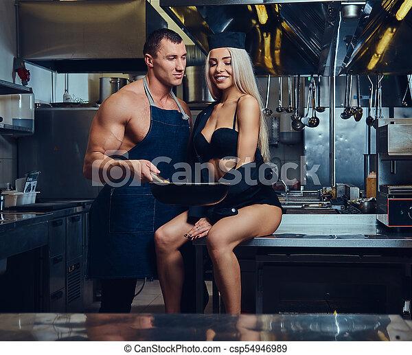 Porn sex to jennifer aniston