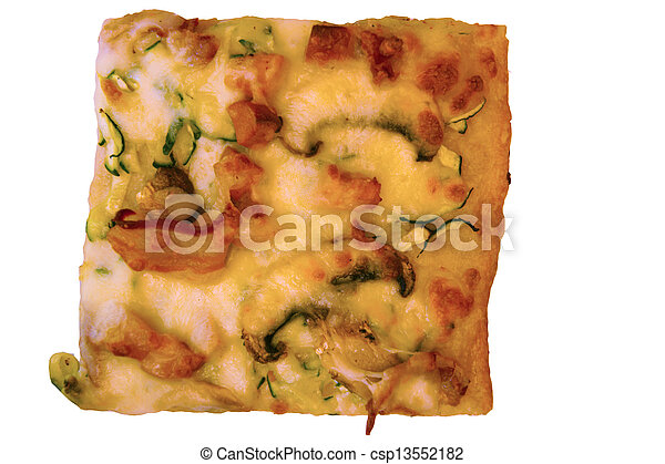 https://comps.canstockphoto.com/a-square-piece-of-pizza-pictures_csp13552182.jpg