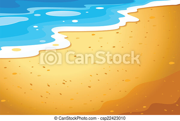 sand clipart vector graphics 61 787 sand eps clip art vector and rh canstockphoto com sand castle clipart sand clipart png