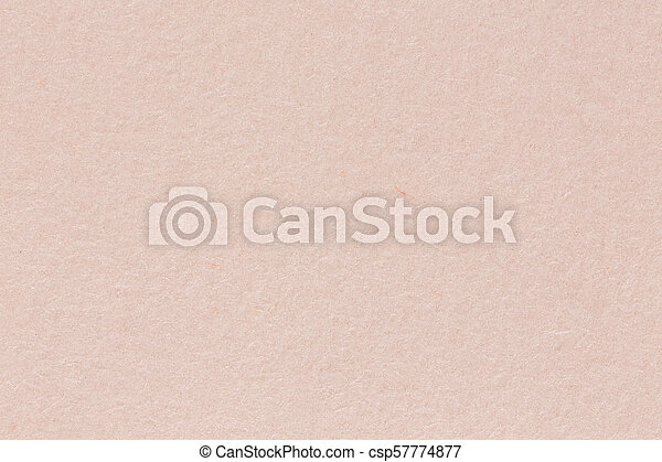 A Warm Toned Off White Paper Background With Finely Textured Swirling Thread Texture High Resolution Photo