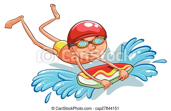 swimming illustrations and clip art 54 010 swimming royalty free rh canstockphoto com swimming clip art free images swimming clip art for kids