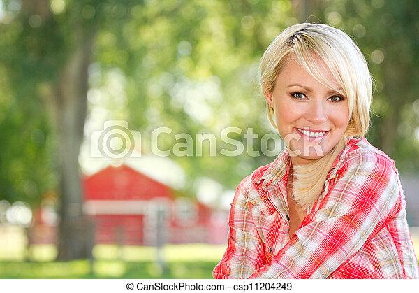 women-blonde-farm-girl-sex
