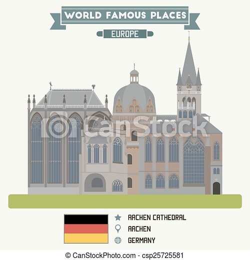 Berlin Is The Capital Of Germany In This City You Can See Many Interesting Tourist Attractions Such As Remnants Wall Potsdamer Platz
