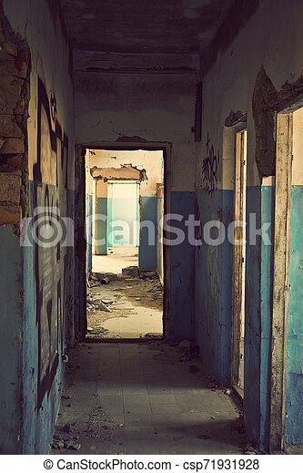 Abandoned - csp71931928