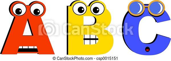 ABC - csp0015151