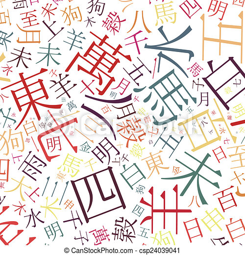 Fedezd fel beregszsziferen Kínai nyelv: abc, szavak, kifejezések, nyelvtan nevű tábláját a Pinteresten.