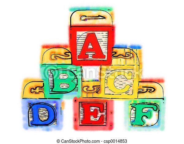 ABC - csp0014853