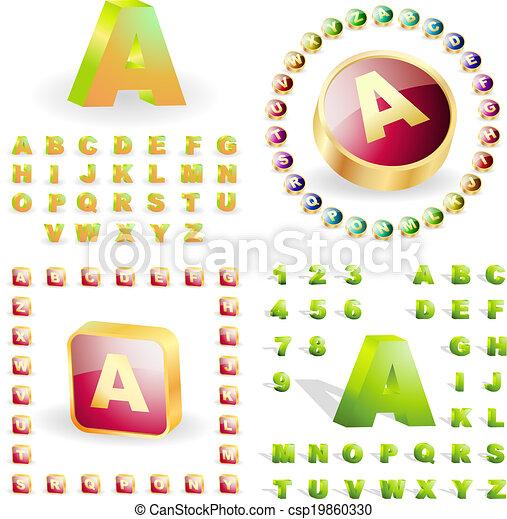 ABC. - csp19860330