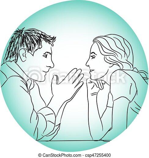 Polyamorien-Dating-Seiten australia