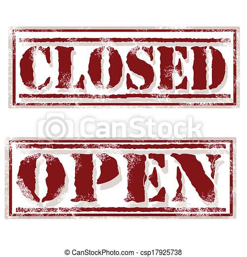 Cerrado - csp17925738