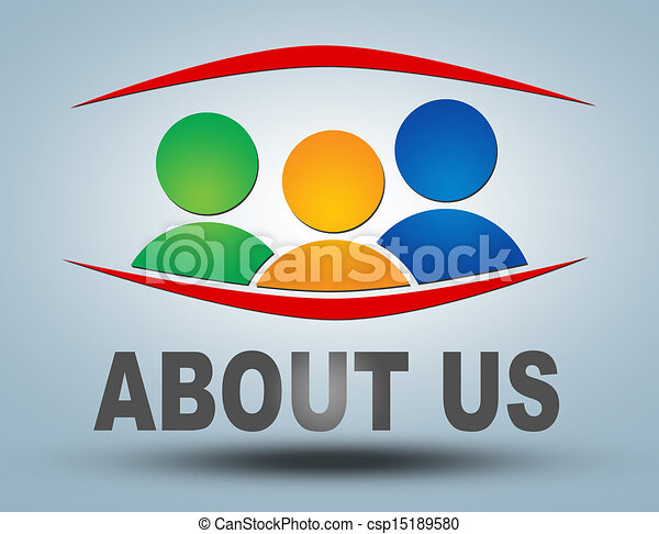 About us - csp15189580