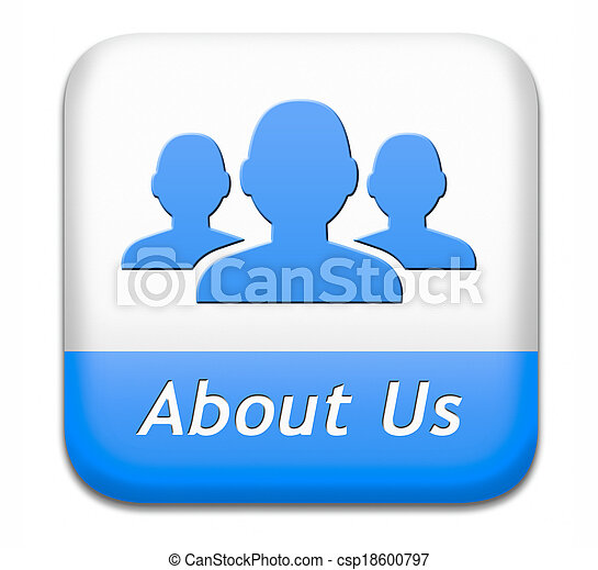 about us - csp18600797
