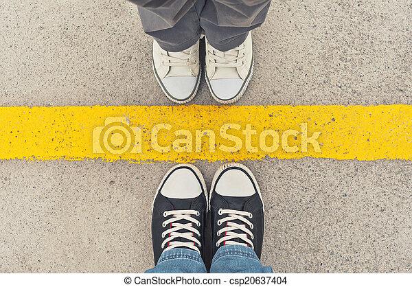 above., sneakers - csp20637404