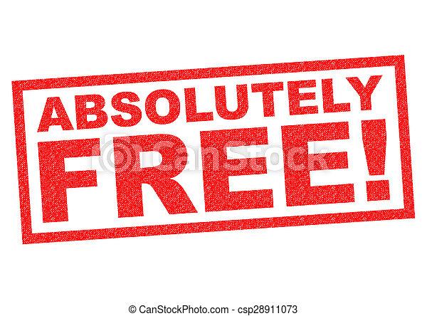 Absolutely free xxx pics 21
