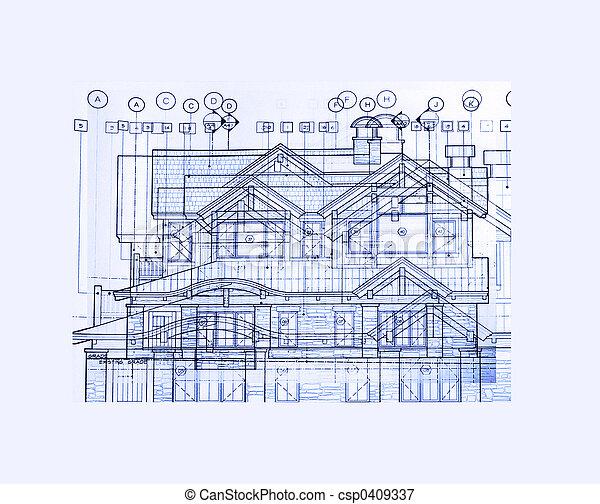 Pleasing Absrtact Plans Download Free Architecture Designs Embacsunscenecom
