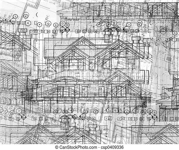 Admirable Absrtact Plans Download Free Architecture Designs Embacsunscenecom