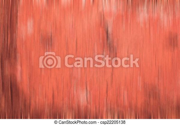abstrac, lijnen, achtergrond - csp22205138