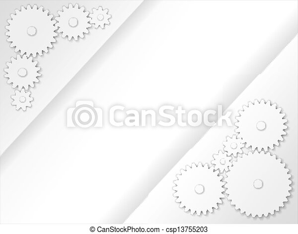 abstract 3d gears background abstract technology background 3d