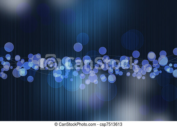 abstract, action, art, background,  - csp7513613
