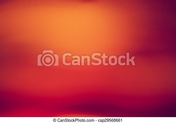 Abstract and Solid Color Wallpaper. - csp29568661