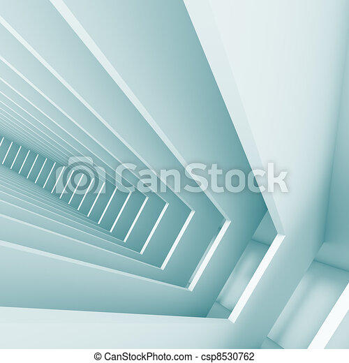 Abstract Architecture Background - csp8530762