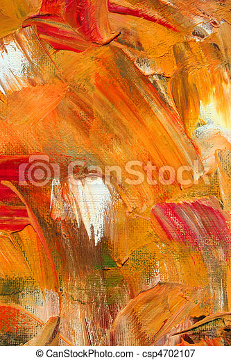 abstract as background - csp4702107