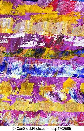 abstract as background - csp4702585