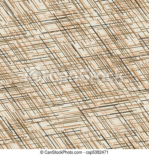 Abstract background as textile canvas - csp5382471