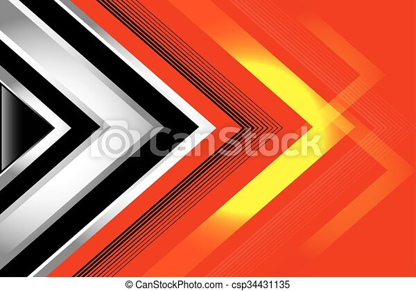 Abstract Background Black Red Black Red Geometric And Triangles Abstract Background For Design Vector Illustration