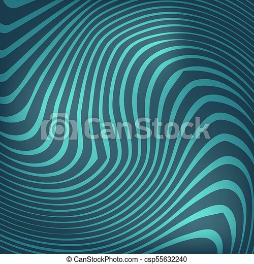 Abstract background. Bright. Texture. For your design. - csp55632240