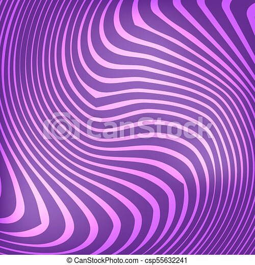 Abstract background. Bright. Texture. For your design. - csp55632241