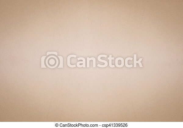 Abstract background cement wall texture. - csp41339526