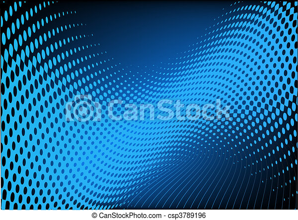 abstract background  - csp3789196
