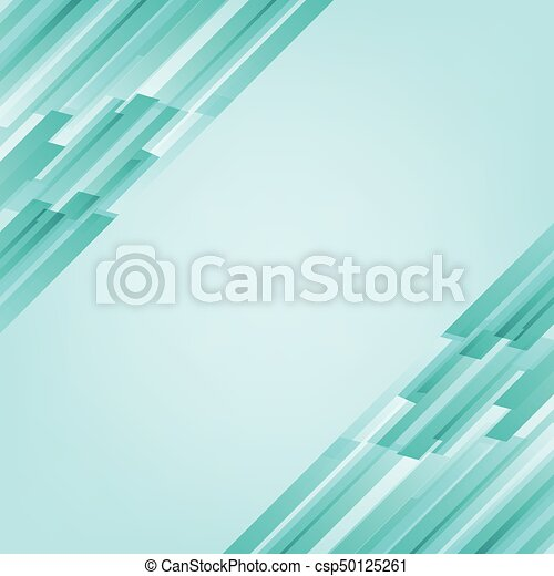 abstract background - csp50125261
