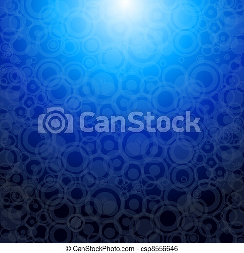 Abstract Background - csp8556646