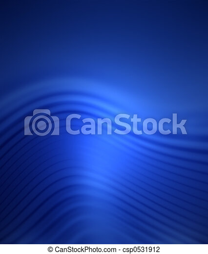 Abstract background - csp0531912