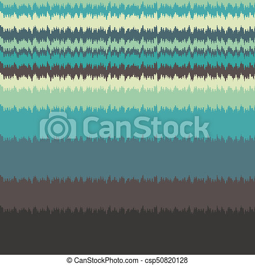 Abstract background - csp50820128