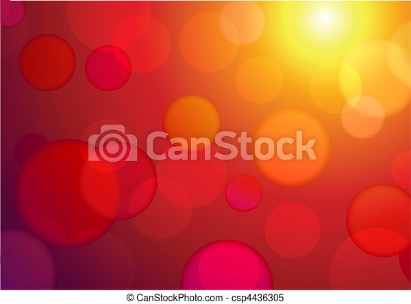 abstract  background - csp4436305