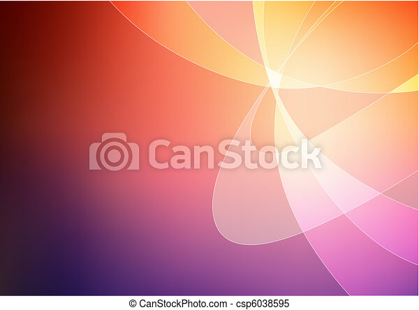 abstract background - csp6038595