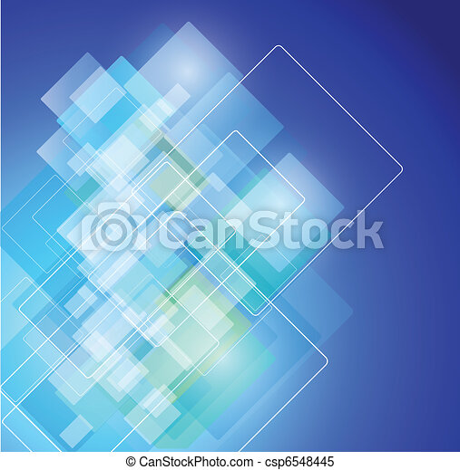 Abstract background - csp6548445