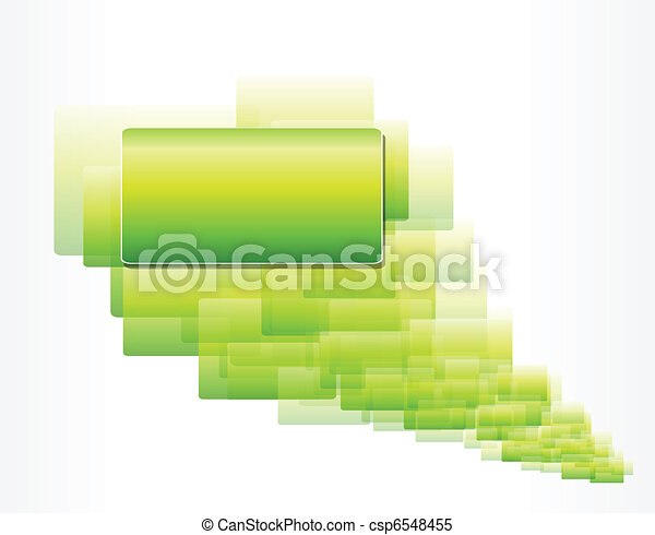 Abstract background - csp6548455
